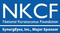NKCF_SE_blue